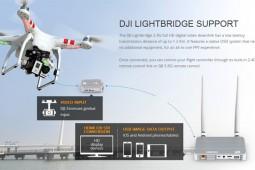 lightbridge-trasmettitore-video-fullhd-lungo-raggio-per-dji-phantom