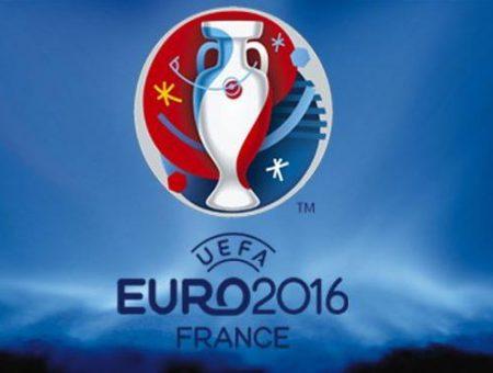 Сказ о том, как на Евро французы с дронами боролись