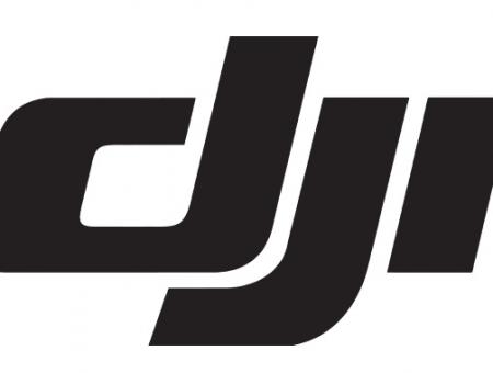 DJI представила Inspire 2 и Phantom 4 Pro
