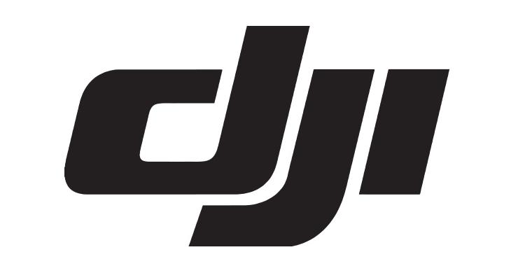 DJI Phantom 4 Pro и Inspire 2